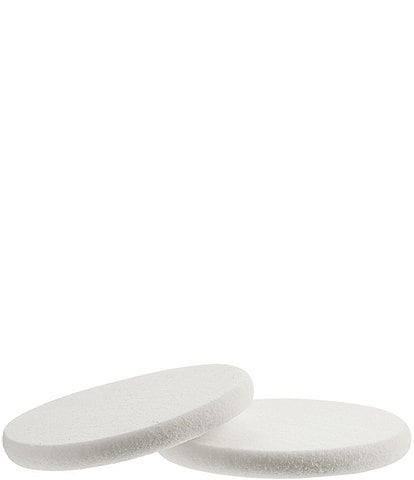 MAC Disc Sponge 2 Pack