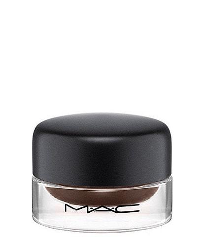 MAC Pro Longwear Fluidline