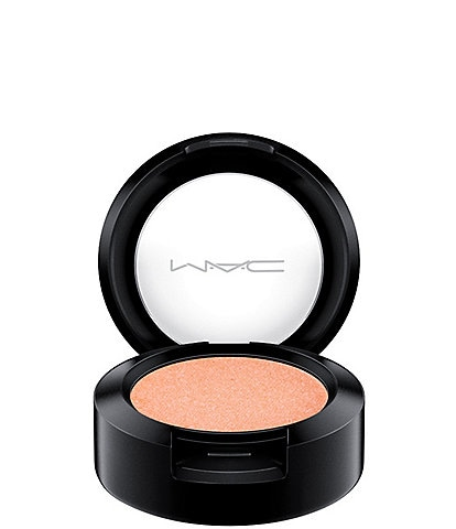 MAC Frost Eyeshadow