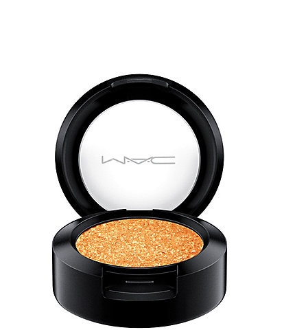 MAC Frost Eye Shadow