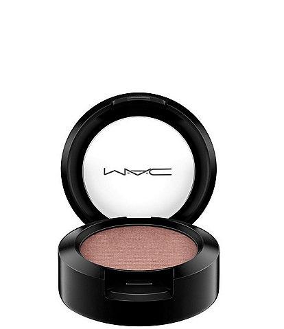 MAC Frost Eyeshadow