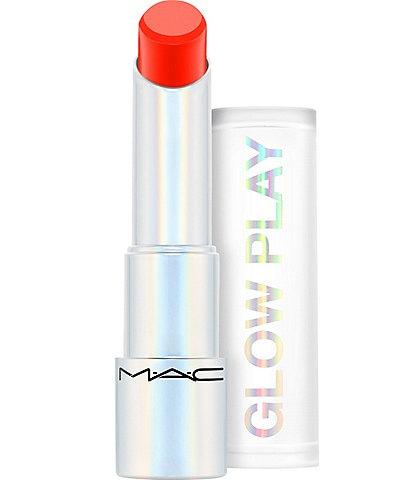 MAC Glow Play Lip Balm