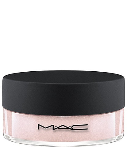 MAC Hyper Real Glow Collection Iridescent Powder/Loose