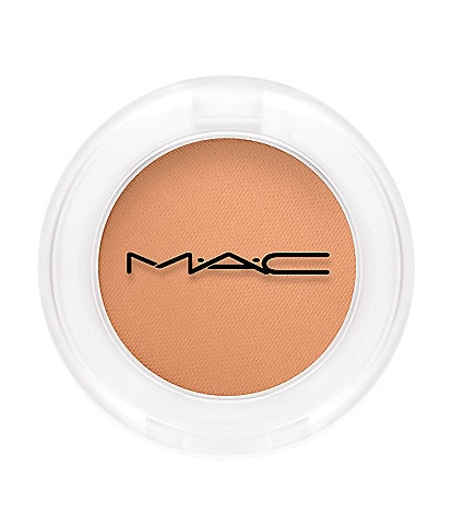 MAC Loud and Clear Collection Eye Shadow