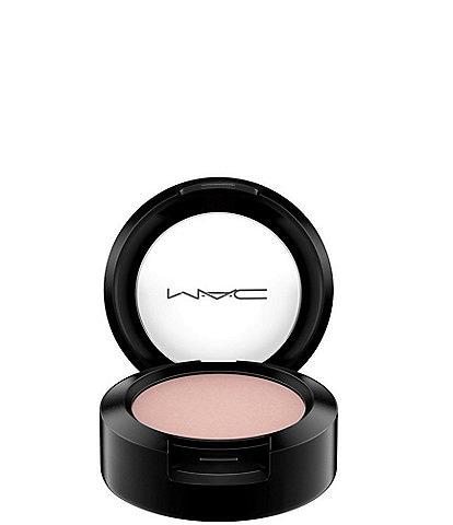 MAC Matte Eyeshadow