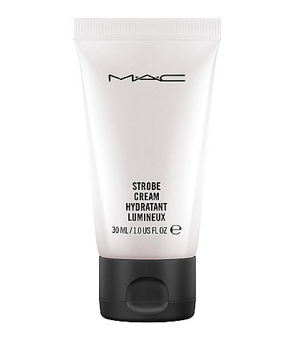 MAC Mini MAC Strobe Cream Travel Size