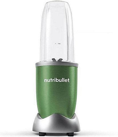 Magic Bullet Nutribullet Pro Blender