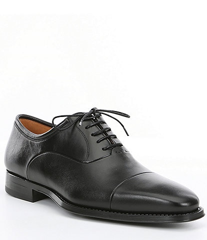 Magnanni Men's Federico Cap Toe Oxford