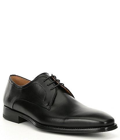 Magnanni Men's Julien Leather Oxford