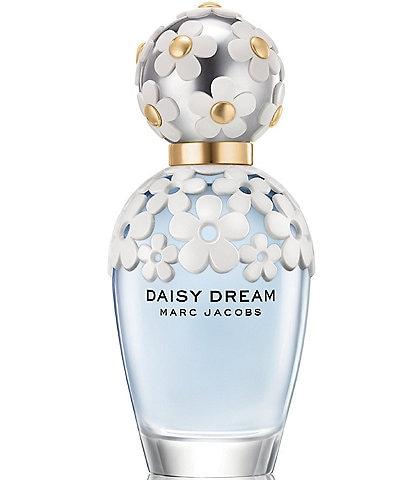 Marc Jacobs Daisy Dream Eau de Toilette Spray