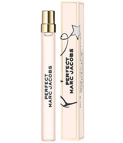 Marc Jacobs Eau de Parfum Pen Spray