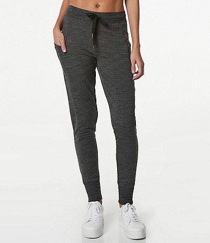 Marc New York Performance Vintage French Terry Joggers