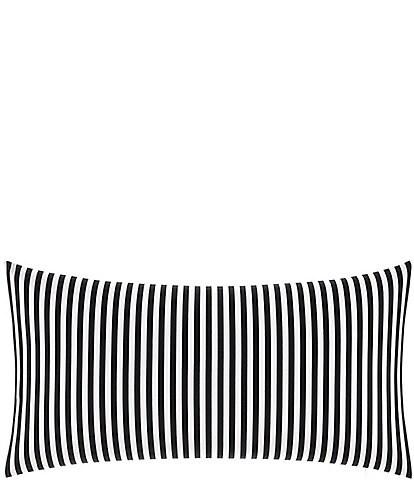Marimekko Ajo Stripe Throw Pillow
