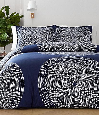 Marimekko Fokus Comforter Set