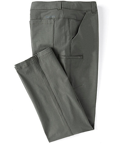 Marmot 4th And E Stretch Pants