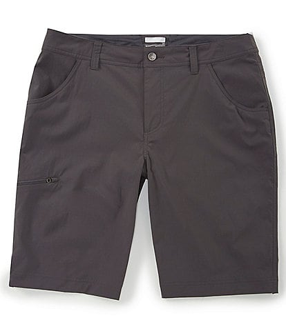 Marmot Arch Rock 11#double; Inseam Shorts