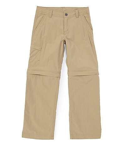 Marmot Big Boys 8-20 Cruz Convertible Pants