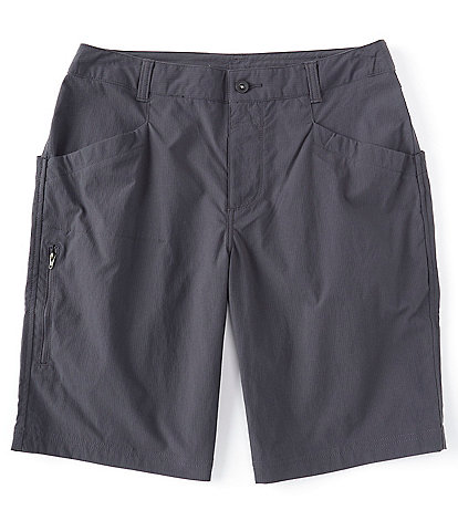 Marmot Escalante Performance Stretch 11#double; Inseam Shorts