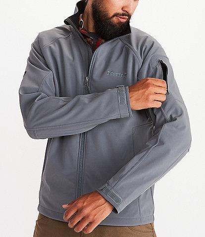 Marmot Gravity Water-Resistant Jacket