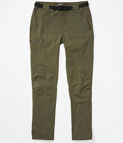 Marmot Henniker Water-Repellent Performance Stretch Pants