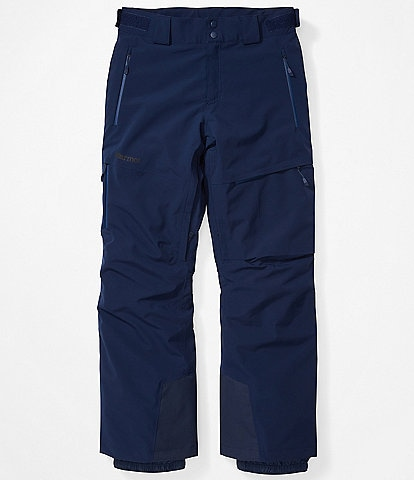 Marmot Layout Cargo Snow Ski Pants