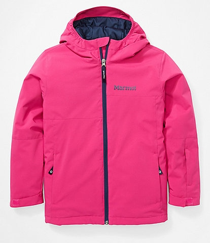 Marmot Little/Big Kids 4-15 Soto Snow Ski Jacket