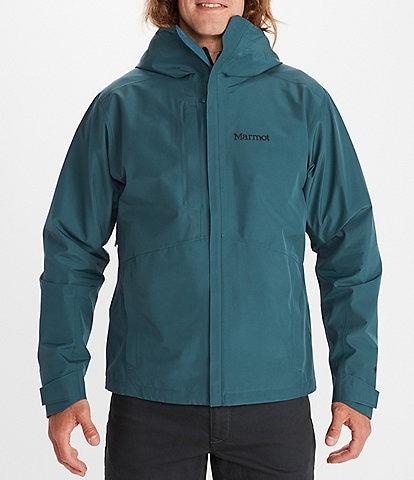 Marmot Minimalist GORETEX® Paclite® Jacket