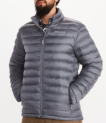 Marmot Solus Featherless Epic Insulated Water-Resistant Jacket