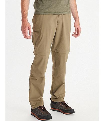 Marmot Transcend Convertible Stretch Pants