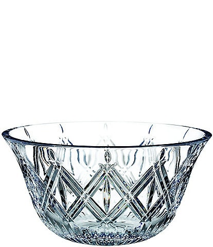 Marquis by Waterford Lacey 9 Bowl