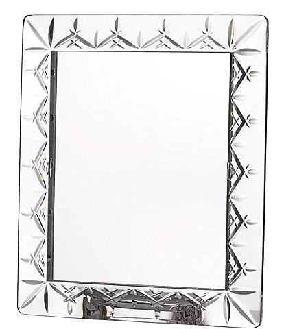Marquis by Waterford Markham Crystal Frame