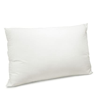 MaryJane's Home 300 Thread Count Organic Cotton Pillow 2-Piece Set