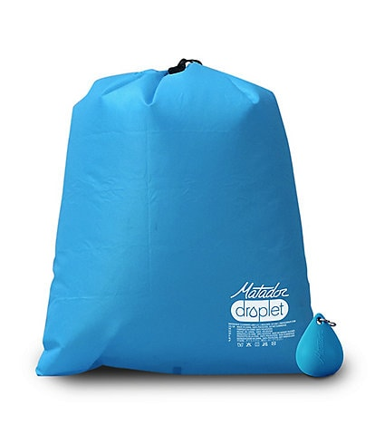 Matador Packable Droplet Dry Bag
