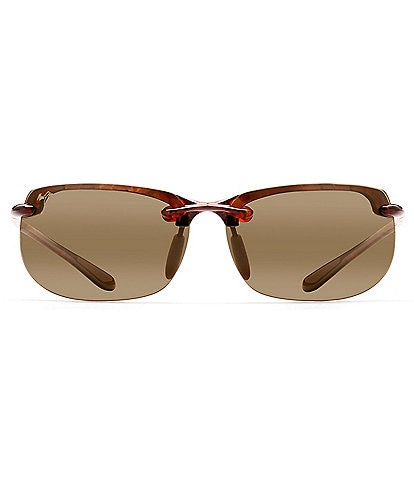 Maui Jim Banyans Polarized Sunglasses