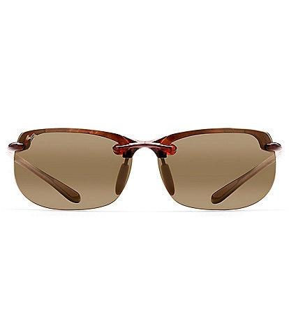 Maui Jim Banyans Sunglasses