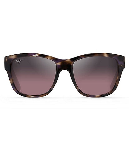 Maui Jim Hanapa' a Polarized Classic Sunglasses