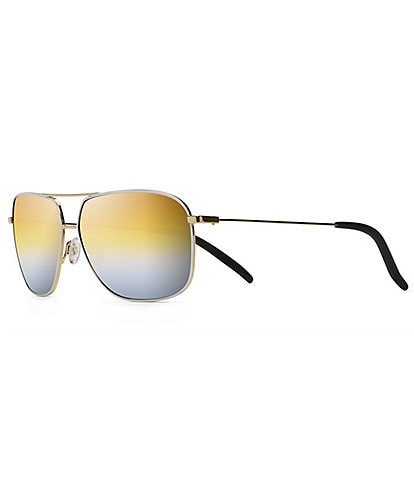 Maui Jim Kami Polarized Sunglasses