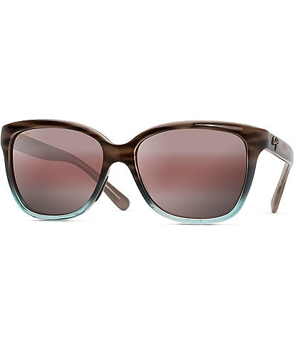 Maui Jim Starfish Gradient Sunglasses