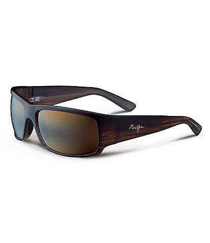 6fdbffd4e307 Maui Jim Sunglasses & Eyewear | Dillard's