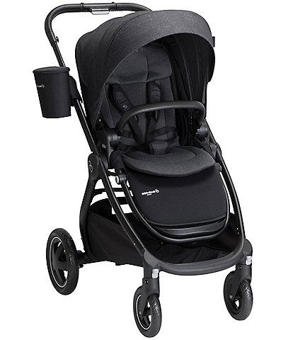 Maxi Cosi Adorra Nomad Collection Covertible Stroller
