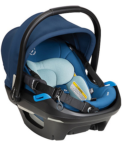 Maxi Cosi Coral XP Infant Car Seat