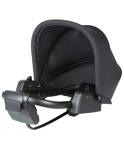 Maxi Cosi Coral XP Inner Carrier Adapter for Coral XP Infant Car Seat