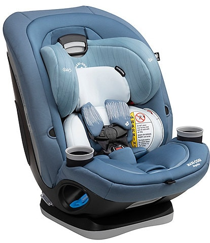 Maxi Cosi Frequency Magellan XP All-in-One Convertible Car Seat