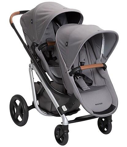 Maxi Cosi Lila Duo Kit for Maxi Cosi Lila™ Modular Stroller System