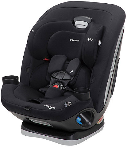 Maxi Cosi Magellan 2018 5-in-1 Convertible Car Seat
