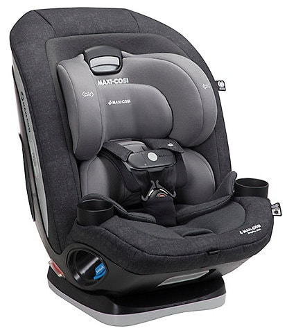 Maxi Cosi Magellan Max 2018 5-in-1 Nomad Collection Convertible Booster Seat