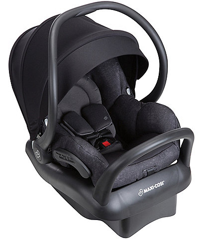 Mico Max 30 Infant Car Seat