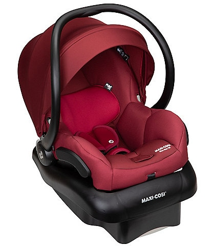 Maxi Cosi Mico 30 Infant Car Seat & Base