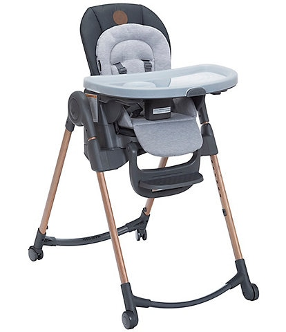 Maxi Cosi Minla 6-in-1 Adjustable High Chair