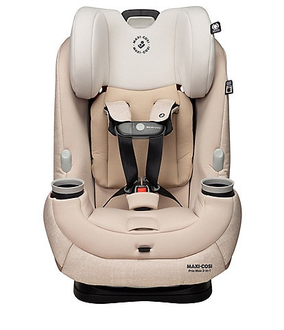 Maxi Cosi Pria Max 3-in-1 Convertible Car Seat